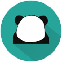 熊猫表情包生成器