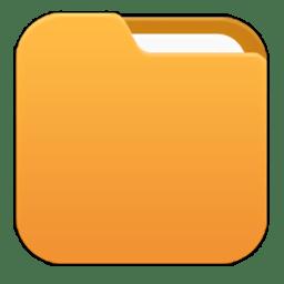 小米文件管理器独立版
