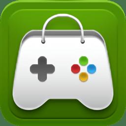 ATET游戏大厅v3.6.2.6 安卓版