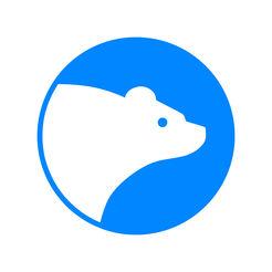 白熊浏览器app
