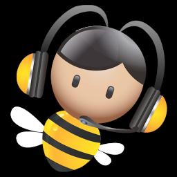 电销客软件(电话营销)