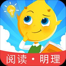 滴滴绘识字app