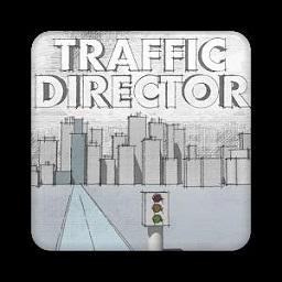 交通指挥官手机游戏