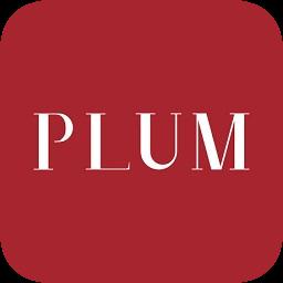 Plum闲置交换平台