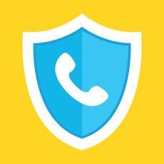 手机来电防火墙软件