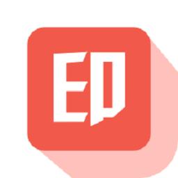 拉卡拉Q码app