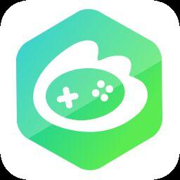 新浪页游助手app