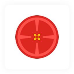 蕃茄出行共享汽车