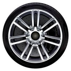 轮胎计算器手机中文版(轮胎改装升级计算)
