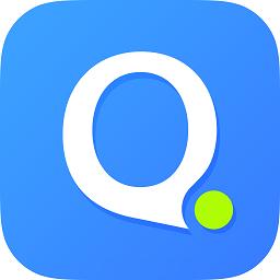 QQ输入法谷歌版apk