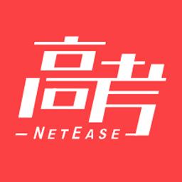 绿叶惠购手机版