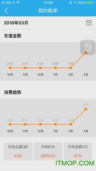 漳州市顺来电手机版 v2.6.0 安卓版3