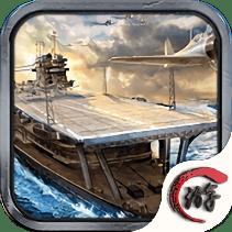 战舰对决苹果版
