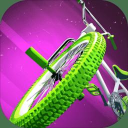 真实单车2游戏最新版