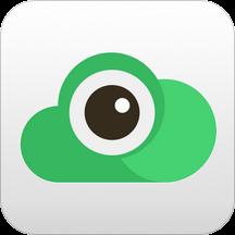 蛙视云监控软件