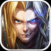 魔兽战役满v变态版v1.0.11 安卓版