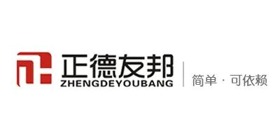 黄金理财app