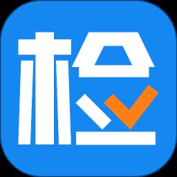 超级现金侠最新版app