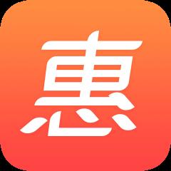 惠比价app