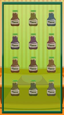 宝宝棉花糖游戏 v2.1 安卓版 1