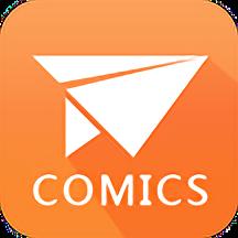灰机汉化组app最新版