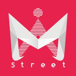迷你街软件