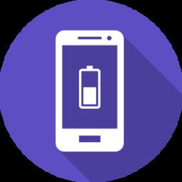 像素省电破解版(battery saver)