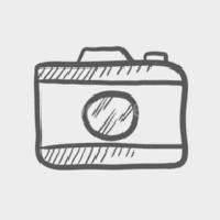 素描特效相机软件