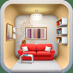 室内设计图库app