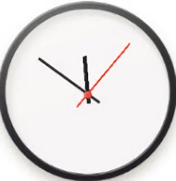 生死时钟软件