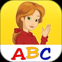 ABCmouse学校版