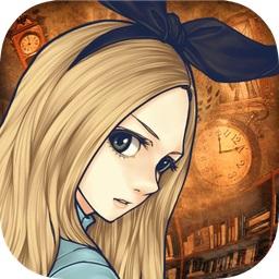 爱丽丝与暗之女王汉化版