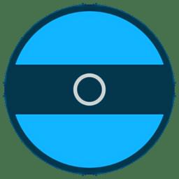 动态smartbar