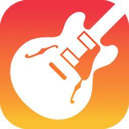 库乐队兼容iOS10版本