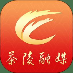 棋乐游游戏中心v1.0.1 安卓版