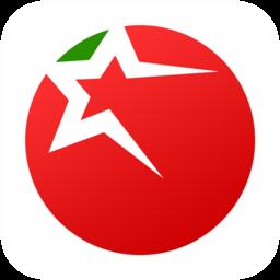 番茄电竞app