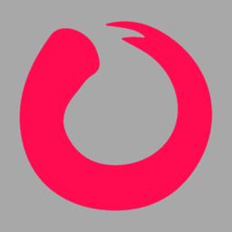 第五区免费挖矿app
