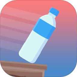 不可能的瓶子空翻无限钻石版(Impossible Bottle Flip)
