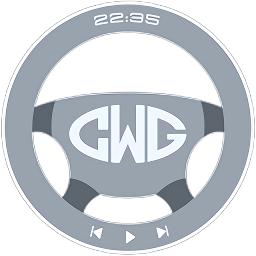 carwebguru(车载桌面)v2.64-A2 汉化安卓版