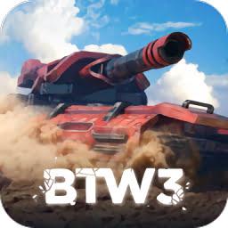 方块坦克大战3无限金币版