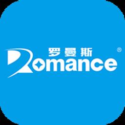 座驾排行社交app