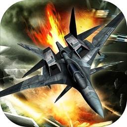 ACEonline DuelX手游无限货币版