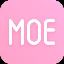 MOE萌相机官方版