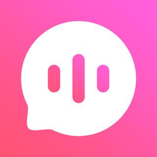 考米语音社交软件