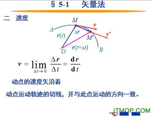 理论力学哈工大第八版pdf