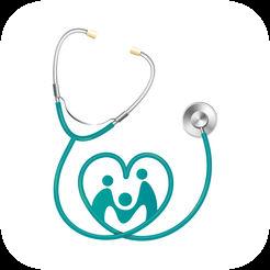 健康号软件