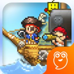 九游大航海探险物语游戏