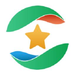 魔卡金服客户端v1.2 最新安卓版