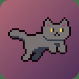 猫咪寿司之夜破解版