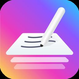hash兔软件